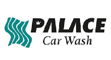 Palace Carwash